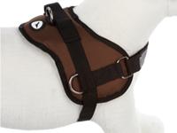 Nylon harnesses