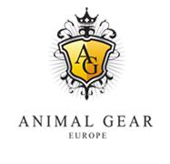 Animal Gear Europe