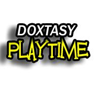 doxtasy playtime