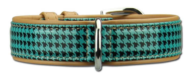 Artleather Coco's Choice Green/Beige