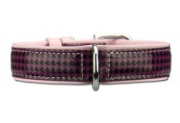 Artleather Coco's Choice Purple/Pink