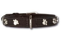 Artleather Silverpaws Black