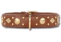 Royal Tough Brown 40 mm