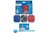Aqua Coolkeeper cooling Bandana