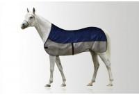 Aqua Coolkeeper Cooling Blanket for Horses