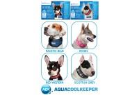 Aqua Coolkeeper Cooling Collar