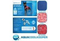 Aqua Coolkeeper Cooling Comfy Harness