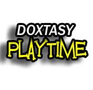 doxtasy playtime